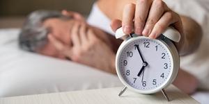 Pronto-Udito-acufeni-conseguenze-sonno