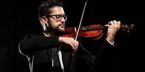Pronto-udito-acufeni-sintomi-violino