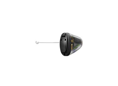 Pronto-udito-apparecchi-acustici-invisibili