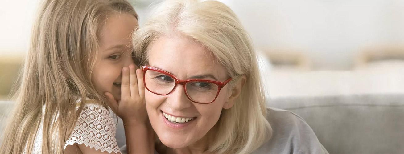 Pronto-udito-sistema-uditivo